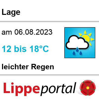 www.lippeportal.de